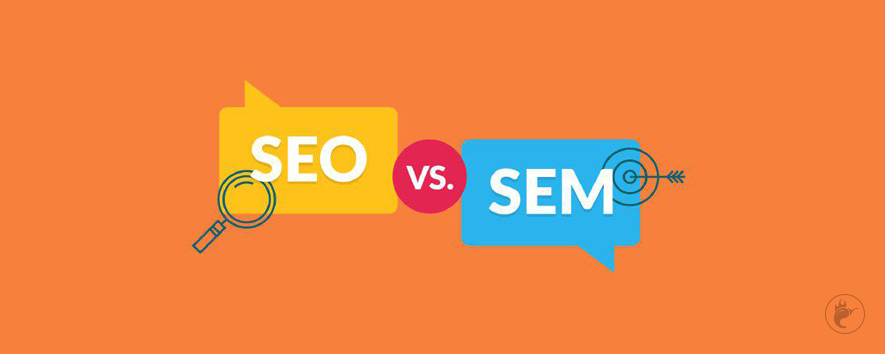 Традиционное SEO-продвижение vs интернет-маркетинг